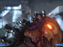 Developer id Software Reveals The Reasons Why Doom 4 Was Canceled