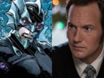Patrick Wilson Cast As Aquaman's Supervillain Brother, Orm