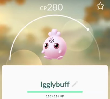 Pokemon Go Update: Gen 2 Movesets Found In The Latest Datamined Codes