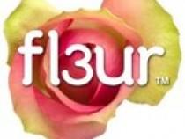 Fl3ur
