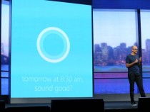 Cortana Will Not Only Control Your Phone Or PC But Also Your Smart Home Devices