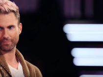 The Voice 2016 - All-New Behind-the-Scenes Moments