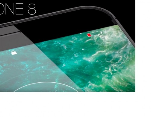 Apple iPhone 8 Predictions, Expectations And Confirmed Facts