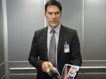 Thomas Gibson Not Returning To 'Criminal Minds;' Absence Of Original Cast Members Causing Show's Rock Bottom Ratings