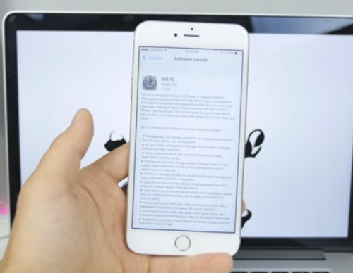 Pangu iOS 10 Jailbreak Alternatives: Repos Allow Limited Personalization