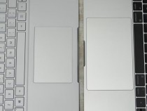 Surface Book i7 vs. 2016 MacBook Pro: Specs Comparison As Microsoft Claims Public Switch