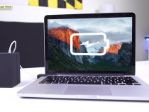 Know The Reason Why Apple Is Removing The 'Time Remaining' Battery Life Estimates On MacBook Pro