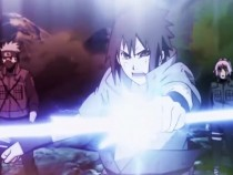 'Naruto Shippuden' Episode 486 Spoilers And Updates: Sasuke Battles Fushin; Close To Solving Mystery Of Exploding Humans?