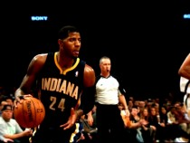 NBA Trade Rumors: Paul George On Pacers' Trading Block In Effort To Rebuild Team? John Wall Going To Miami Heat?