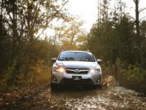 2017 Subaru Crosstrek Review: Specs, Features, Price And More