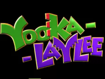 Yooka-Layle Release Date Revealed; Find Out Other Details Here