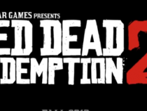 Red Dead Redemption Players Suggest Ask For Sequel