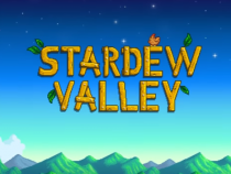 Stardew Valley Xbox One, PS4 Tips: 5 Things To Remember While Playing