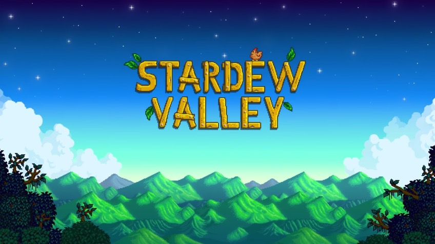 Stardew Valley Xbox One, PS4 Guide: How To Maximize Spring To Start The First Year Right