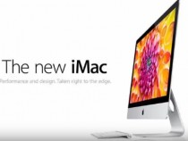 Will Apple's 'iMac 2017' Push Through With 5K Retina Display? Latest Updates On Specs, Release And More Unveiled
