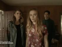 'Teen Wolf' Season 6, Episode 6 Spoilers
