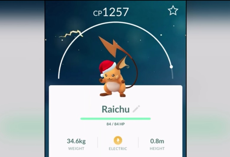 Pokemon Go Update: Free Incubators Can Still Be Claimed Until Tomorrow; Gift Boxes And New Year's Event Discussed