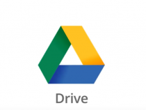 Google Drive Shortcut Makes 'iOS To Android' Switch More Convenient