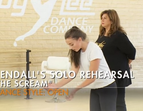 'Dance Moms' Season 7 Episode 3: ALDC Beats The CADC Two Weeks In A Row; Kalani Gets Her Own Range Rover