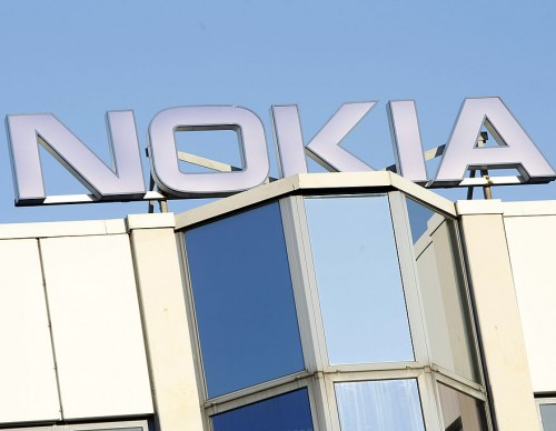 Nokia And Microsoft Re-entering The Smartphone Market Separately