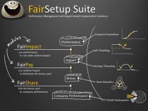 FairSetup Suite