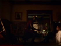 Gypsy Will Appear In The Flash Season 3