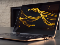 HP Spectre x360 Laptop Review with TechnoBuffalo - HP Studios