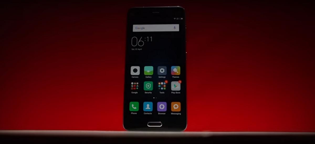 """Xiaomi Mi 5 Review - Gim""""MI"""" 5!"""