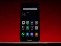Xiaomi Mi 5 Review - Gim