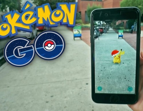 Medals Could Possibly Arrive To Pokemon GO Soon