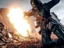 Here's The Beauty Of Battlefield 1 Spectator Mode In A Nutshell