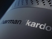 Harman Kardon + Cortana: Premium Audio Meets Personal Assistant