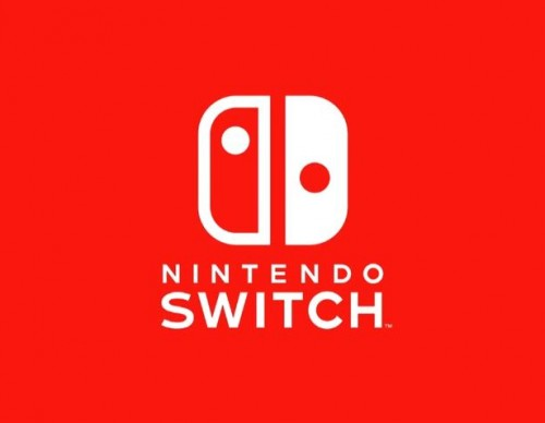 Developer Says It Would Be Easier To Develop Games For The Nintendo Switch As Compared To The Wii U