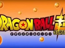 'Dragon Ball Super' Kicks Off New Space Survival Arc In February 2017