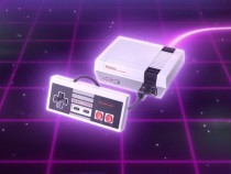 Why The 'Nintendo Mini NES' Is Sold Out Easily? New Stocks To Arrive Soon?