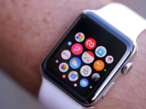 WatchOS 3.1.1 Update Hold After Reports On Apple Watch Problems