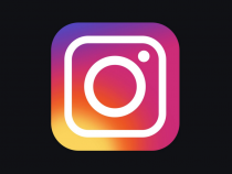 Instagram New Feature Allows Users To Bookmarks Posts From Other People