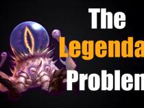 The Legendary Problem
