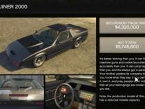 GTA Online IR 2000