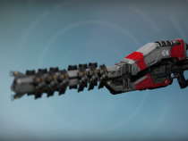Destiny's The Dawning Guide How to Get Year 3 Icebreaker