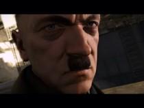 Sniper Elite 4 Let's You Kill Hitler This Christmas