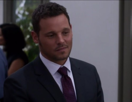 'Grey's Anatomy'Season 13 Spoilers, News And Updates: Is Alex Karev's Absence On The Show For Good?