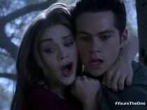 'Teen Wolf' Season 6 Spoilers, News And Updates: A Love Triangle To Develop Between Lydia, Stiles and Malia?