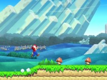 Despite The Sales, Super Mario Run Is Such A Disappointment And Here's Why