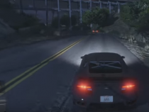 GTA 5 Online Import/Export Guide: How To Unlock Special Vehicles Missions