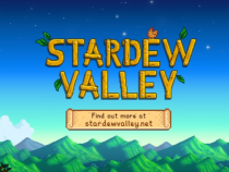 Stardew Valley Guide: How To Get Married