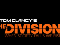 Tom Clancy's The Division Is Free-To-Play This Weekend; What's Included