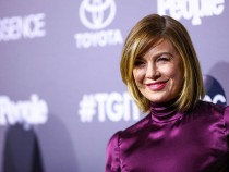 Celebration Of ABC's TGIT Line-up Presented By Toyota And Co-hosted By ABC And Time Inc.'s Entertainment Weekly, Essence And People - Red Carpet