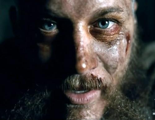 'Vikings' Season 4, Episode 14 Spoilers