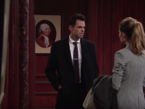The Young and the Restless Spoilers for Dec. 15